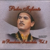 Couverture de l'album Rancheras Immortales, Volume 2