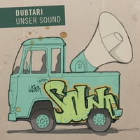 Cover of the track Unser Sound