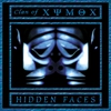 Couverture de l'album Hidden Faces