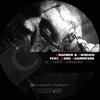 Couverture de l'album We Have Arrived 2013 (feat. Marc Acardipane) - Single