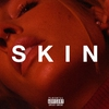 Cover of the album SKIN - EP