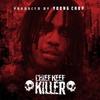 Cover of the album Killer - Single