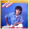 Cover of the album Zivela Ljubav (Serbian Music)