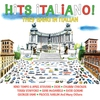 Couverture de l'album Hits Italiano!