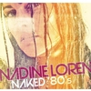 Couverture de l'album Naked 80'S
