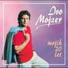 Cover of the track Ko Si Davi Se Zbudila