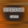 Cover of the album Hypertrance (Chapter Two)