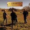 Couverture de l'album The Thorns