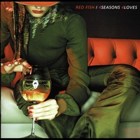 Cover of the track 4 Seasons 4 Loves