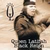 Couverture de l'album Black Reign