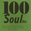 Cover of the album 100 Soul Hits
