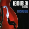 Cover of the album Neno Belan & Fiumens - Rijeka Snova