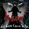 Couverture de l'album Let Light Come to Be