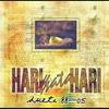 Cover of the album Dueti 1988-2005