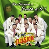 Cover of the album Por Siempre Junto a Ti