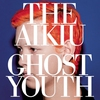 Cover of the album Ghost Youth