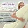 Cover of the album Soul Surfer (Original Motion Picture Score)