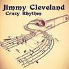 Cover of the album Crazy Rhythm (Remastered)