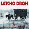 Cover of the track La Sorcière