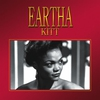 Cover of the album Eartha Kitt