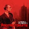 Couverture de l'album The Protectorate