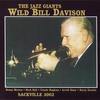 Cover of the album Jazz Giants