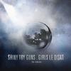 Cover of the album Girls Le Disko (The Remixes) [Bonus Track Version]