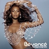 Cover of the track Crazy In Love 2003