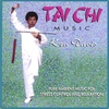 Couverture de l'album Tai Chi Music - Pure Ambient Music for Stress Control and Relaxation