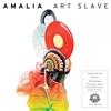 Couverture de l'album Art Slave