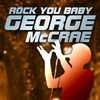 Cover of the album Rock You Baby