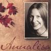 Cover of the album Annalisa