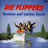 Cover of the album Komm auf meine Insel
