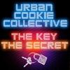 Cover of the album The Key, the Secret (Remixes)