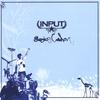 Cover of the album Elusive Candor