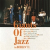 Cover of the album Giants of Jazz In Berlin '71 (Live)