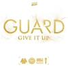 Cover of the album Give It Up (Radio Edit) - Single