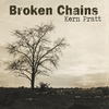 Cover of the album Broken Chains