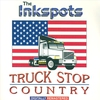 Cover of the album Truck Stop Country