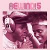 Couverture de l'album Rewind Vol. 5