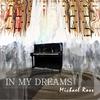 Couverture de l'album In My Dreams