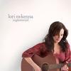 Cover of the album Unglamorous (Bonus Track Version)