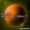 Cover of the album Point of Impact - EP