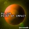 Couverture de l'album Point of Impact - EP