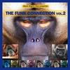 Couverture de l'album Black Mighty Wax Presents: The Funk Connection, Vol. 2