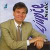 Cover of the album Izdala Si Nasu Ljubav