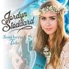 Couverture de l'album Southern Tide