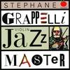 Cover of the album Violin Jazz Master