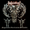 Cover of the album Magnificent Glorification of Lucifer