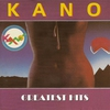 Cover of the album Kano Greatest Hits